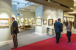 TEFAF, Art Fair in Maastricht