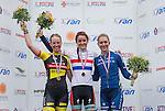 National Women's Road Race - 28 June 2015