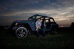 Zachary Kubiak Photographer Selects