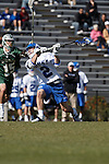 2013-02-10 Jacksonville at Duke lacrosse