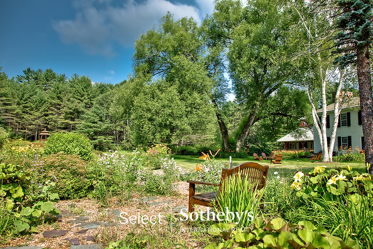 Silver Spruce Bed and Breakfast for Sale.  Schroon Lake, NY in the Adirondacks. Offered for sale by Select Sotheby's International Realty.  Listing agent John A. Burke jr.  http://www.selectsothebysrealty.com