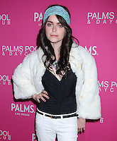 JUL 19 Taryn Manning DJ Set in Las Vegas, NV