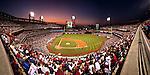 Phillies Panoramic