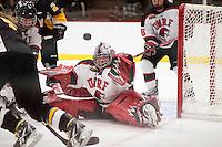 UW-River Falls Women's Hockey