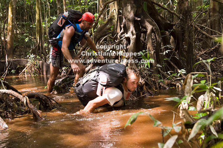best of junglemarathon in brazil