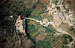 Artas-Aerial views