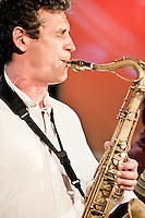 Eric Prost