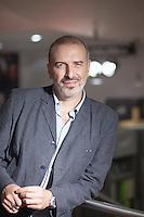 Gino De Crescenzo