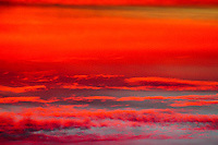 &quot;PINK LADY SUNSET&quot;<br /> <br /> 40 X 30 USD 4,000<br /> 36 X 24 USD 3,200<br /> <br /> 16 x 12.5 Paper print. Signed &amp; numbered.<br /> 1/50 $95.00<br /> <br /> Winter sunset shades from red to pink.