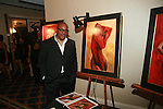 Artist Sterling Brown attend COVERGIRL Queen Collection Presents The 2nd Annual Blackout Awards Held at Newark Hilton Gateway, NJ 6/12/11