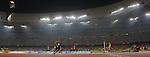 2008 Beijing Olympics...Usane Bolt