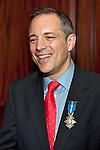 Dr Edelman