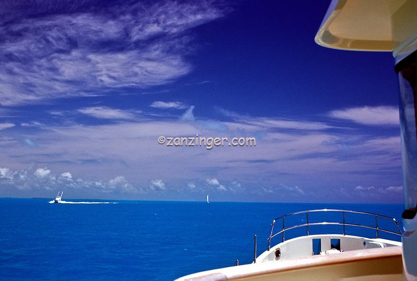 Marathon Florida Keys; CGI Backgrounds, ,Beautiful Background