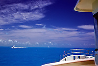 Marathon Florida Keys; CGI Backgrounds, ,Beautiful Background