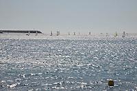 SEA_LOCATION_80193