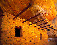 World's Greatest Archeological Sites