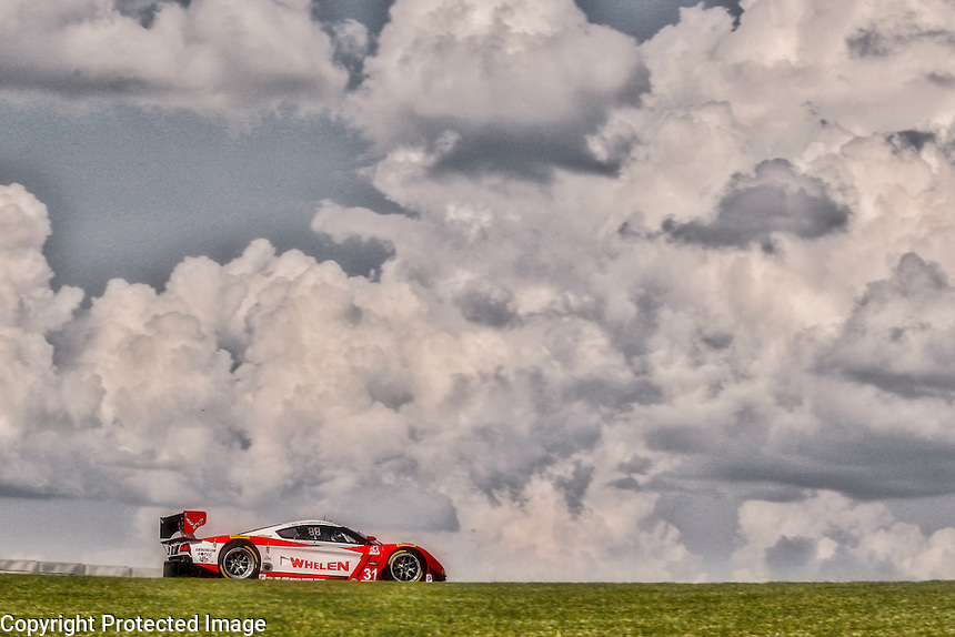 IMSA WeatherTech Series, Circuit of the Americas, Austin, TX, September 2016.  (Photo by Brian Cleary/BCPix.com)