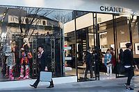 Japan Retail & Consumers