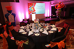 Smart Solutions Mad Hatters Ball