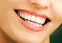 Smile<br />