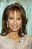Susan Lucci at Saks April 28, 2008