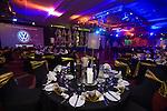 Northumbria Awards 2016