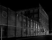 Old Shoe Factory, <br /> Launceston