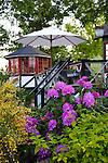 My house in Denmark paradise - Holten 53, Svejbæk, Silkeborg
