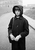 Whitworth Comprehensive 1970
