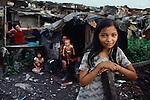 00396_09, PHILIPPINES-10059; Philippines, 10/1985