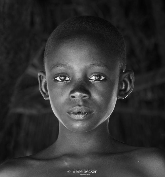 Ekiti, Nigeria