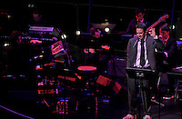American Songbook 2012