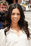 Terri Seymour 2011 at the first Judged auditions for X Factor at Galen Center in Los Angeles, May 8th 2011...Photo by Chris Walter/Photofeatures