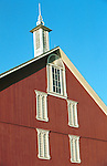 Codori barn civil war field hospital Emmitsburg Road Gettysburg Pennsylvania, Red barn with white shutters  Gettysburg Pennsylvania, Amish barn Pennsylvania USA, barn, Fine art and stock photography by Ronald T. Bennett Photography ©, RonBennettPhotography.com, RonBennettPhotography.net, Fine Art Photography by Ron Bennett, Fine Art, Fine Art photography, Art Photography, Copyright RonBennettPhotography.com © Fine Art Photography by Ron Bennett, Fine Art, Fine Art photography, Art Photography, Copyright RonBennettPhotography.com ©