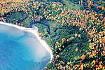 Marquette County Aerial