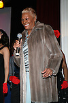 Legendary DIONNE WARWICK Performs at The 30th Anniversary Celebration of Mama, I Want to Sing, a Gala event Held at The Dempsey Theater, Harlem, NY   3/23/13