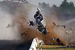 NHRA 2013 Race18 Indy
