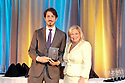 T.E.N. and Marci McCarthy hosted the the ISE&reg; Central Executive Forum and Awards 2015 on May 7, 2015 at the Sheraton Downtown Hotel in Dallas, Texas. <br /> <br /> Visit us today and learn more about T.E.N. and the annual ISE Awards at http://www.ten-inc.com/.<br /> <br /> Please note: All ISE and T.E.N. logos are registered trademarks or registered trademarks of Tech Exec Networks in the US and/or other countries. All images are protected under international and domestic copyright laws. For more information about the images and copyright information, please contact info@momentacreative.com.