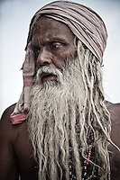 Sadhu