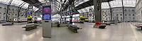 Estacio de Franca Barcelona Catalunya Spain, Barcelona Sants Cataluña gare station rail train