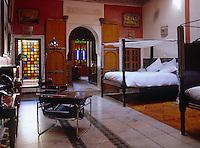 Riad Malika - Marrakech