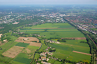 Hamburg Bergedorf