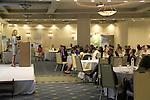 PMWC 2013 conference in Herzliya, Israel