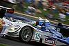 2009 Acura Sports Car Challenge of Mid-Ohio