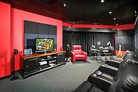 Music Room Drum Set