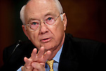 Phil Gramm