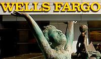 Wells Fargo Community Celebration