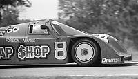 1985 12 Hours of Sebring