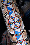 Drums Along the Hudson Native American Festival, open air pow wow, ethnic pride