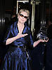 Meryl Streep Honored at LincolnCenter Apr14, 2008